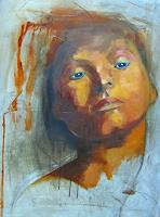Carolin-Labek-Menschen-Gesichter-Gegenwartskunst-Gegenwartskunst