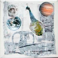 Die-Welt-der-Lumi-Divinior-by-Gunilla-Goettlicher-Poesie-Tiere-Luft-Moderne-Avantgarde-Surrealismus