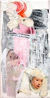 Die-Welt-der-Lumi-Divinior-by-Gunilla-Goettlicher-Poesie-Diverse-Gefuehle-Moderne-Avantgarde-Surrealismus