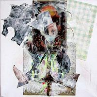 Die-Welt-der-Lumi-Divinior-by-Gunilla-Goettlicher-Glauben-Poesie-Moderne-Avantgarde-Surrealismus
