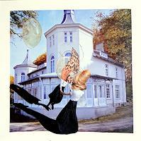 Die-Welt-der-Lumi-Divinior-by-Gunilla-Goettlicher-Maerchen-Poesie-Moderne-Avantgarde-Surrealismus