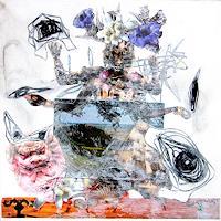 Die-Welt-der-Lumi-Divinior-by-Gunilla-Goettlicher-Maerchen-Glauben-Moderne-Avantgarde-Surrealismus