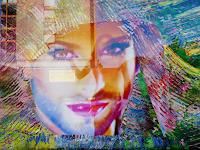 Elke-Arndt-Menschen-Moderne-Pop-Art