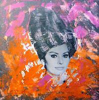 Elke-Arndt-Gefuehle-Moderne-Pop-Art