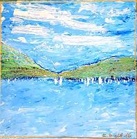 Elke-Arndt-Landschaft-Gegenwartskunst-Land-Art