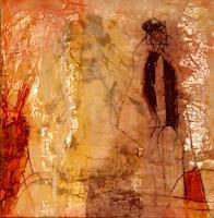 Maria und Wolfgang Liedermann, Mode