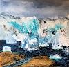 Maria und Wolfgang Liedermann, Grönland 3