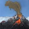 Maria und Wolfgang Liedermann, Vulkan 4