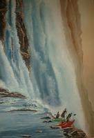 edeldith-Landschaft-Natur-Neuzeit-Realismus