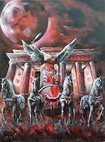 edeldith-Mythologie-Architektur-Moderne-Symbolismus