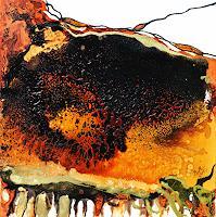Bernadette-Moellmann-Abstraktes-Abstraktes-Moderne-Abstrakte-Kunst