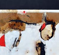 Bernadette-Moellmann-Abstraktes-Moderne-Abstrakte-Kunst-Informel