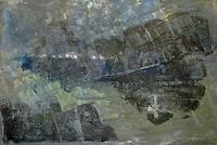 Jo-Abstraktes