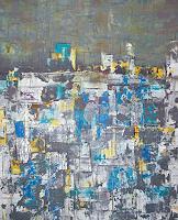 Jo-Abstraktes-Moderne-Abstrakte-Kunst