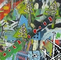 eugen-loetscher-Diverse-Landschaften-Diverse-Menschen-Moderne-Andere