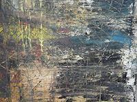 eugen-loetscher-Diverse-Menschen-Diverse-Landschaften-Moderne-Expressionismus