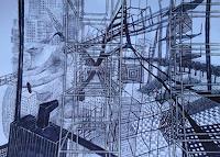 eugen-loetscher-Architektur-Gesellschaft-Moderne-Abstrakte-Kunst