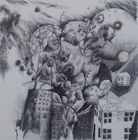 eugen-loetscher-Fantasie-Poesie-Gegenwartskunst-Gegenwartskunst