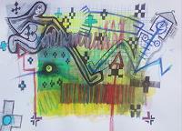 eugen-loetscher-Skurril-Fantasie-Gegenwartskunst-Gegenwartskunst