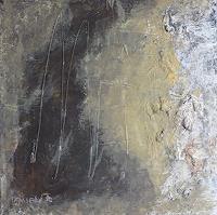 Remo-Passeri-Abstraktes-Moderne-Abstrakte-Kunst