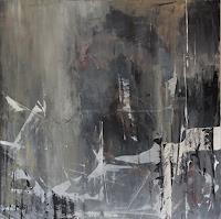 R. Passeri, Licht im Dunkel