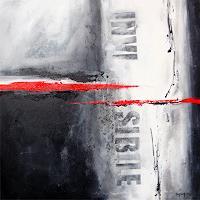 biancaneve-Art---Design-Abstraktes-Abstraktes-Gegenwartskunst-Gegenwartskunst