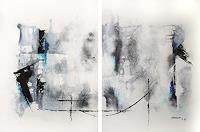 biancaneve-Art---Design-Abstraktes-Gegenwartskunst-Gegenwartskunst