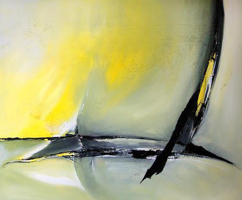 biancaneve Art & Design, Dreamland, Gefühle, Abstraktes, Gegenwartskunst, Abstrakter Expressionismus