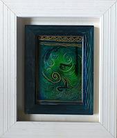 Kerry-Happ-Symbol-Gegenwartskunst-Gegenwartskunst
