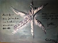 SuCa---C-Chowa-Abstraktes-Diverses
