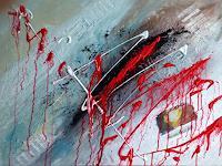 SuCa---C-Chowa-Abstraktes