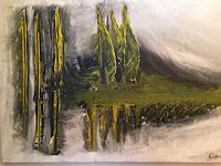 SuCa---C-Chowa-Abstraktes-Moderne-Moderne