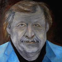 Hanna-Rheinz-Menschen-Portraet-Diverse-Gefuehle-Gegenwartskunst-Gegenwartskunst