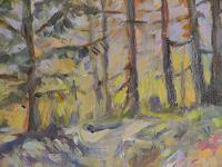 Barbara-Schauss-1-Natur-Wald-Moderne-Impressionismus