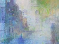 Barbara-Schauss-1-Architektur-Abstraktes-Moderne-Abstrakte-Kunst
