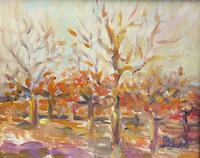Barbara-Schauss-1-Diverse-Landschaften-Natur-Moderne-Impressionismus-Postimpressionismus
