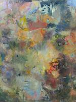 Barbara-Schauss-1-Abstraktes-Moderne-Expressionismus-Abstrakter-Expressionismus