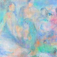Barbara-Schauss-1-Akt-Erotik-Menschen-Moderne-Impressionismus