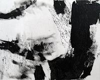 Barbara-Schauss-1-Abstraktes-Gefuehle-Gegenwartskunst-Neo-Expressionismus