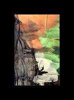 Barbara-Schauss-1-Abstraktes-Landschaft-Moderne-Expressionismus-Abstrakter-Expressionismus