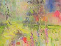 Barbara-Schauss-1-Natur-Pflanzen-Moderne-Impressionismus