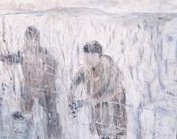 Barbara-Schauss-1-Landschaft-Diverse-Menschen-Gegenwartskunst-Gegenwartskunst