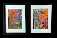 Barbara-Schauss-1-Abstraktes-Natur-Moderne-Impressionismus