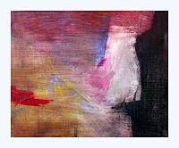 Barbara-Schauss-1-Abstraktes-Landschaft-Moderne-Moderne