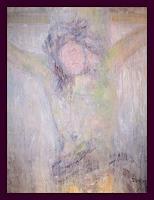 Barbara-Schauss-1-Geschichte-Glauben-Moderne-Impressionismus-Postimpressionismus