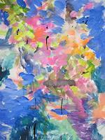Barbara-Schauss-1-Pflanzen-Blumen-Natur-Moderne-Expressionismus-Abstrakter-Expressionismus