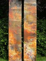 Barbara-Schauss-1-Abstraktes-Diverses