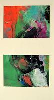 Barbara-Schauss-1-Abstraktes-Diverses-Gegenwartskunst-Neo-Expressionismus