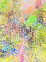 Barbara-Schauss-1-Pflanzen-Landschaft-Moderne-Impressionismus
