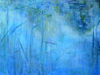 Barbara-Schauss-1-Natur-Wasser-Landschaft-Moderne-Impressionismus